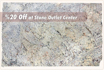 a large granite slab for sale in Maryland